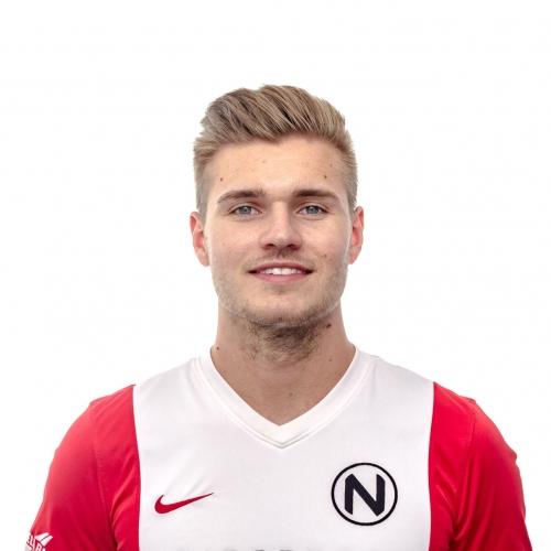 Daniel Stölzel